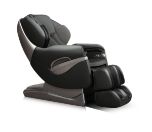 Massagestoel SL-A39