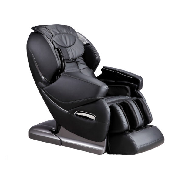 Massagestoel SL-A87 black